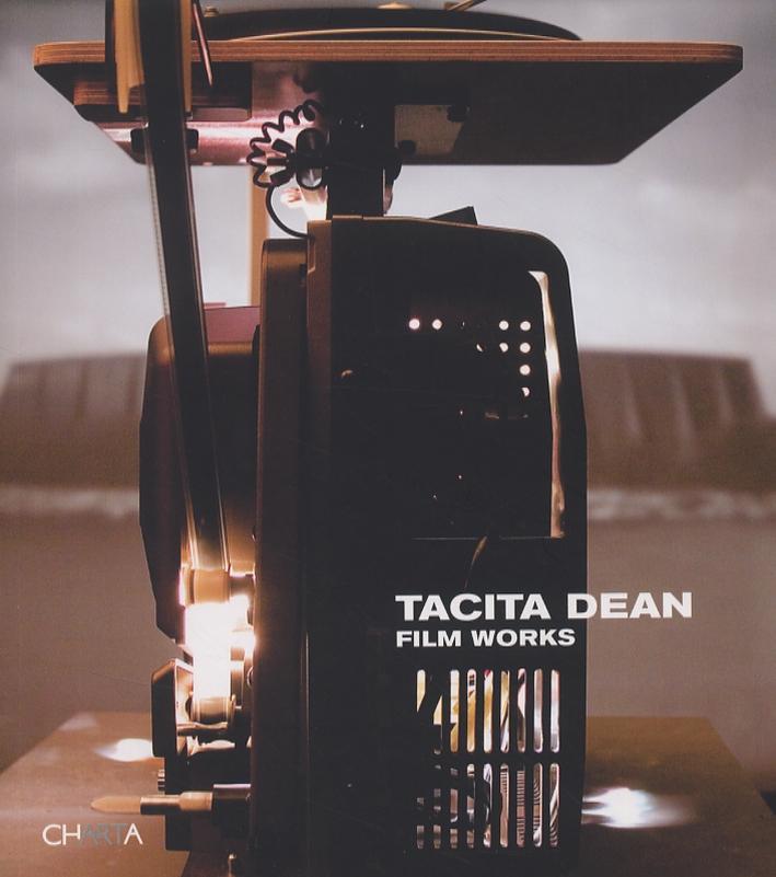Tacita Dean. Film Works