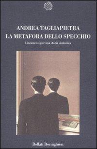 La metafora dello specchio. Lineamenti per una storia simbolica