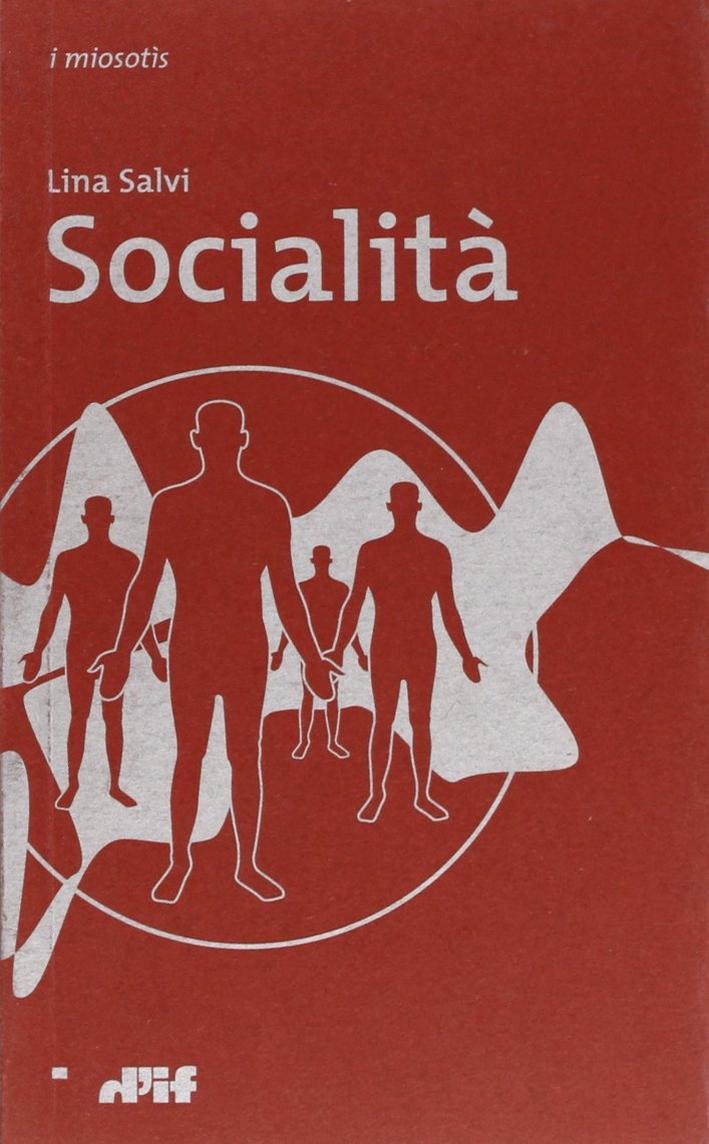 Socialita