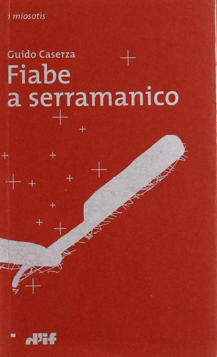 Fiabe a Serramanico