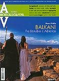 Archeologia Viva n. 126: novembre/dicembre 2007