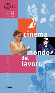 Cinema e Mondo del lavoro