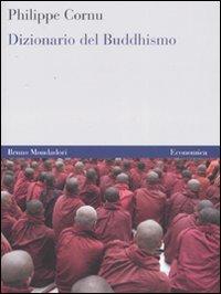 Dizionario del buddhismo.