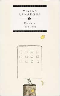 Poesie. 1972-2002