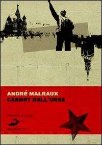 I carnet dell'URSS