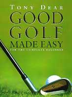 Good Golf Made Easy