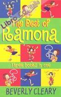 The Best of Ramona