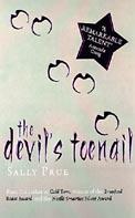 The Devil's Toenail