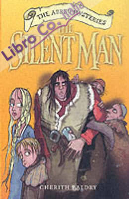 The Silent Man (v.2)