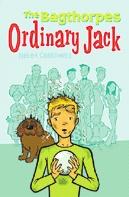 Ordinary Jack