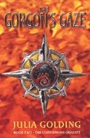 The Gorgon's Gaze (Bk. 2)