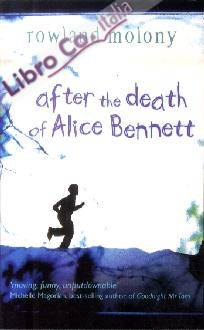 After the Death of Alice Bennett