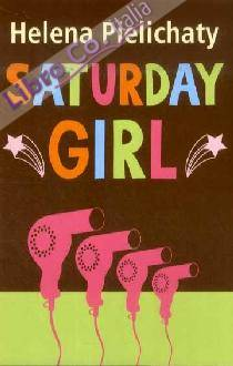 Saturday Girl