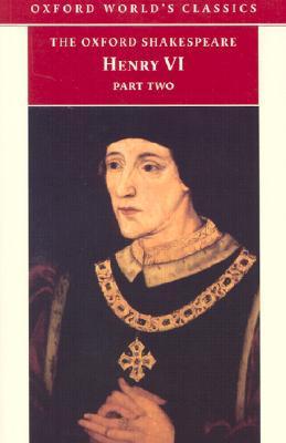 Henry VI (Pt.2)