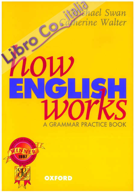 How English Works.