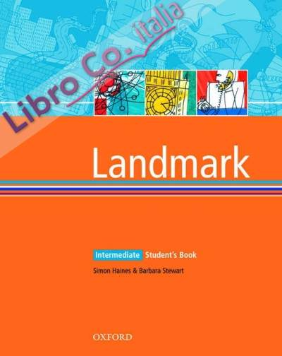 Landmark (Intermediate level).