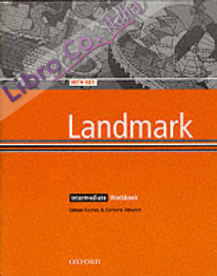 Landmark (Intermediate level)