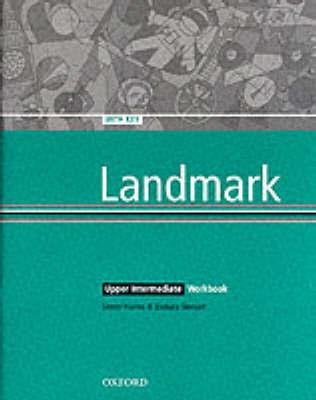 Landmark (Upper-intermediate level)