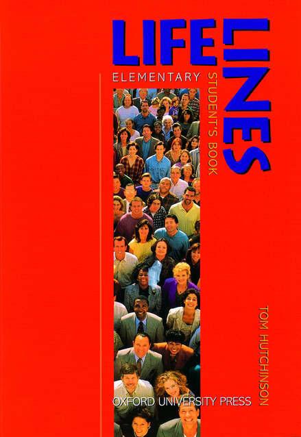 Lifelines (Elementary level).