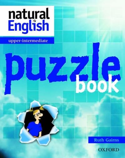 Natural English (Upper-intermediate level)