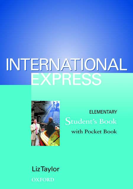 International Express (Elementary level)