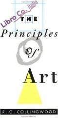 The Principles of Art.