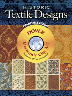 Historic Textile Designs