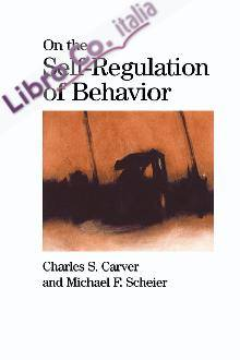 On the Self-Regulation of Behavior
