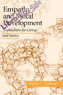 Empathy and Moral Development