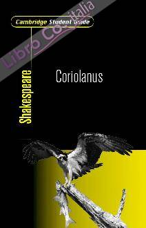 Shakespeare Coriolanus