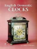 English Domestic Clocks.