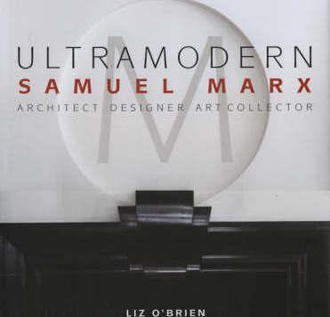 Ultramodern.