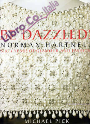 Be Dazzled!.