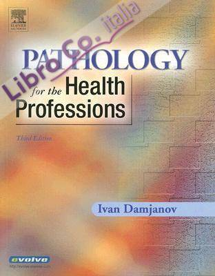 Pathology for the Health Professions
