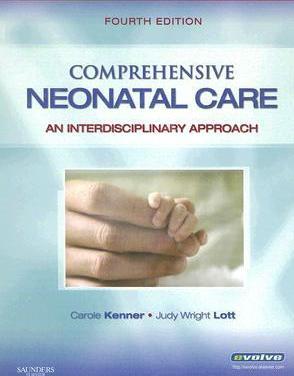 Comprehensive Neonatal Care.