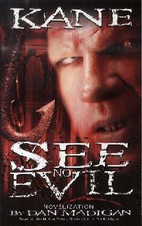 See No Evil.