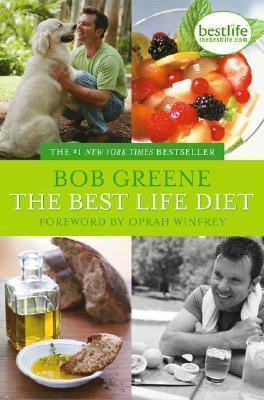 The Best Life Diet.