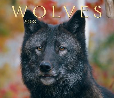 Wolves Calendar.