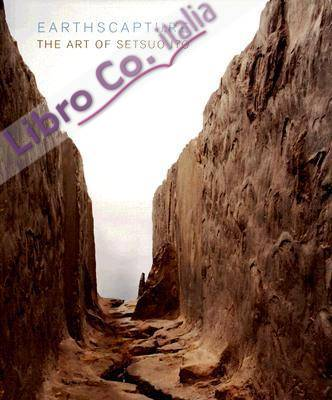 Earthscapture: The Art of Setsuo Ito