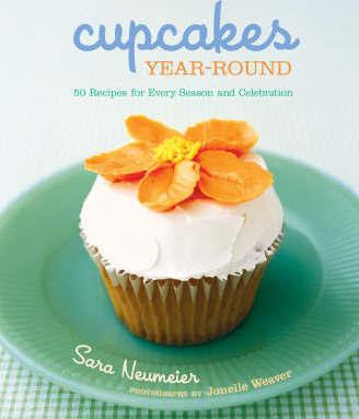 Cupcakes Year-round.