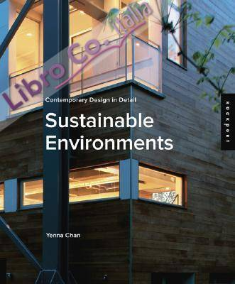 Sustainable Environments