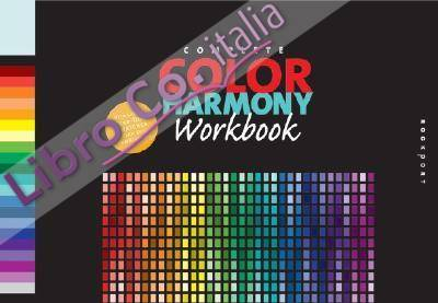 The Complete Color Harmony Workbook.
