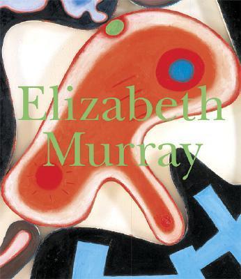 Elizabeth Murray.