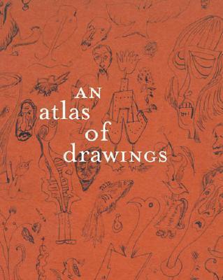 Atlas of Drawing.