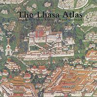 The Lhasa Atlas.