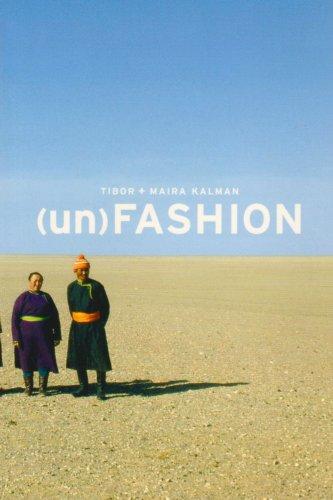 (Un)Fashion.
