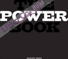The Power Book.