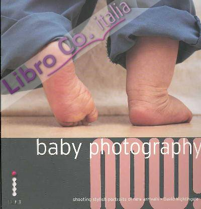 Baby Photography NOW!.