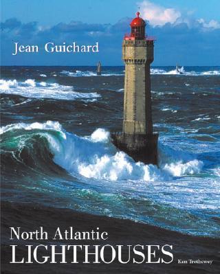 North Atlantic Lighthouses.