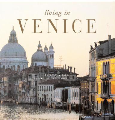 Living in Venice.